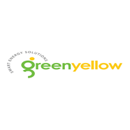 green-yelow